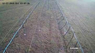 Zdjęcie z kamery Stacja Narciarska Trzepowo NOWOŚĆ!