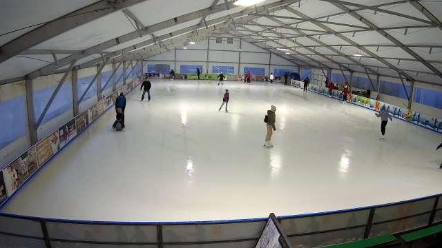 Zdjęcie z kamery Kurza Góra na Mazurach - NOWOŚĆ