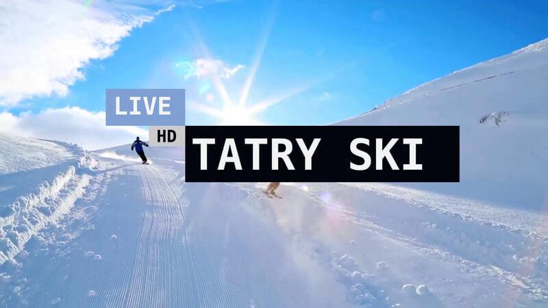 Tatry Super Ski to grupa 17 stacji narciarskich posiadająca łącznie 91 tras co przekłada się na 57 km tras zjazdowych,