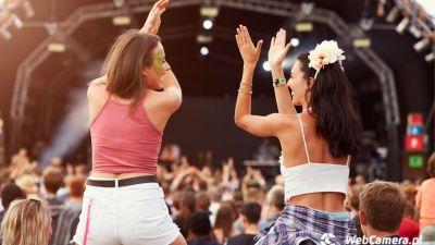 Sopot Festiwal 2021r już w ten weekend
