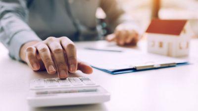 Jak wygląda proces brania kredytu hipotecznego?