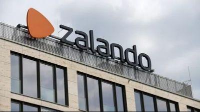 Kod rabatowy na Zalando to najlepszy i najłatwiejszy sposób na najwyższe oszczędności w czasie zakupów.