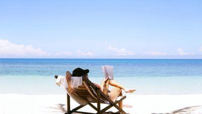 Sezon urlopowy trwa, a wielu Polaków jest jeszcze przed wyjazdem na swoje wymarzone wakacje.