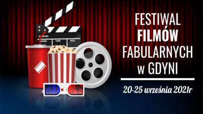 Główną nagrodą festiwalu są Złote Lwy.