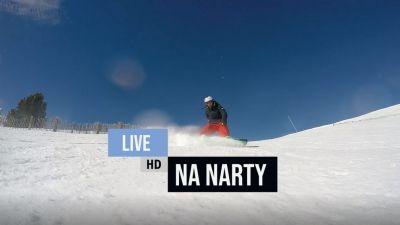 Gdzie na narty w Beskidy ?