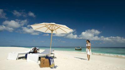 Wycieczki na Malediwy – luksusowe atrakcje bez limitu