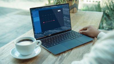 Laptopy w stylu ultrabook to urządzenia, które mają specjalnie dobrane parametry, aby spełnić oczekiwania klienta.