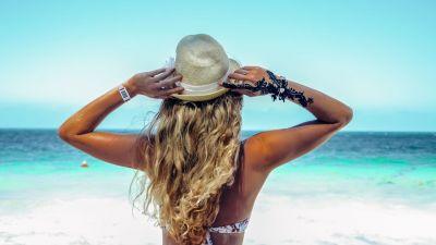 Wśród turystycznych hitów w 2021 r. znajdą się takie miejsca jak: Sarbinowo, Łeba