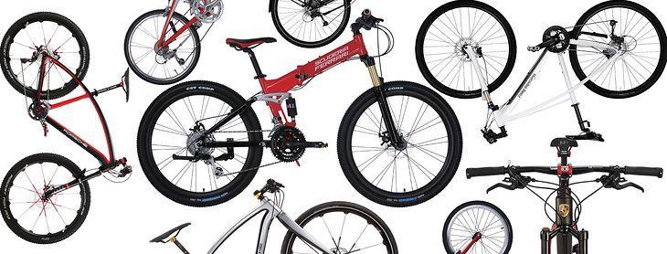 5 sposobów na najlepszy rower
