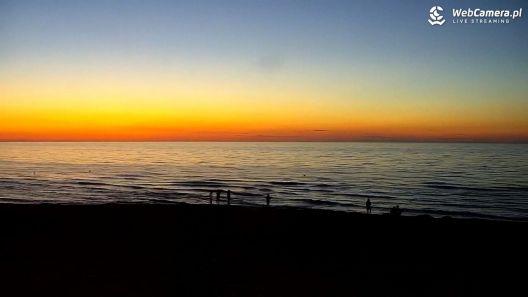Kołobrzeg, Sarbinowo, Łeba, Krynica Morska plaże które kochacie.