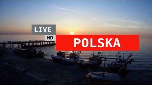 Zielona Góra, Żywiec i Bielsko-Biała - zobacz wiosenne nowości